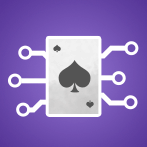 Strategy Guide Icon