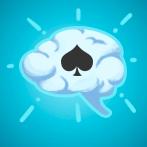 blackjack strategy check mark