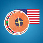 American Roulette Strategies Icon