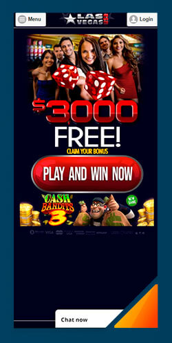 Image of Best Casino iPhone Las Vegas USA Casino