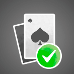Blackjack Tips Icon