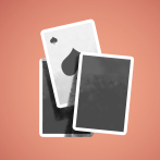 Card Counting Icon