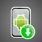 Android download casino Icon