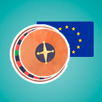 European Roulette Strategies Icon