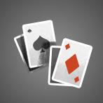 Multi Hand Blackjack Icon