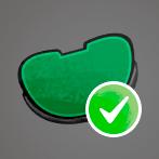 Blackjack Table Icon