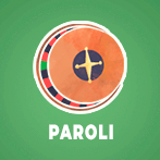Image of Paroli System Icon