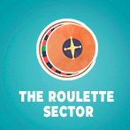 Image of The Roulette Sector Strategy Icon