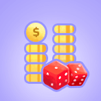 Win More Often Craps Icon