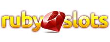 RubySlots Casino
