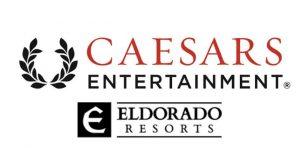 Caesars and Eldorado Resorts Finally Close Their Long-Awaited Merger