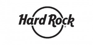 Hard Rock International Announces Interactive Gaming and Sports Betting Joint Venture