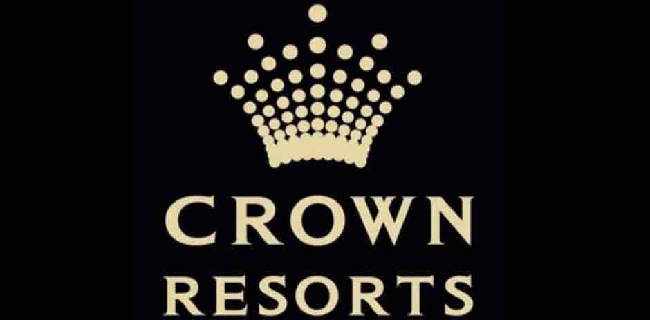 Crown Resorts Deemed Unfit to Run Newly-Built Sydney Casino