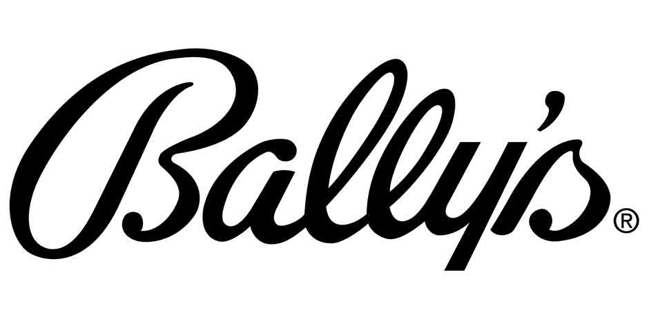 Bally's Drumming Up Support for New $650 Million Casino Resort