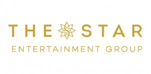 The Star Entertainment Shares Crumble Amid Money Laundering Claims