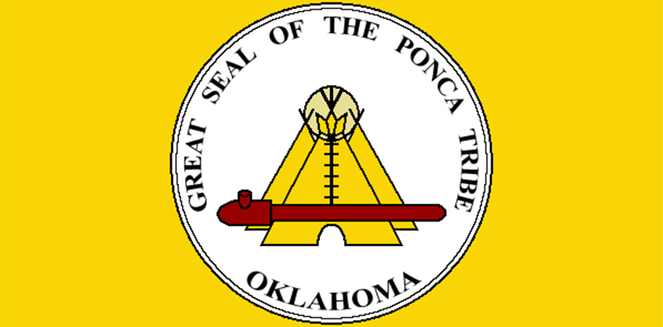 Flag_of_the_Ponca_Tribe_of_Oklahoma