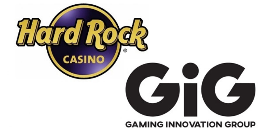 Hard_Rock_&_GiG