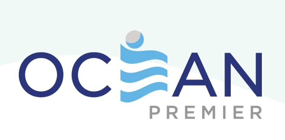 Ocean_Premier