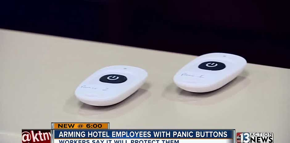 Panic_buttons