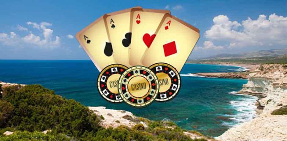 casino-tourism